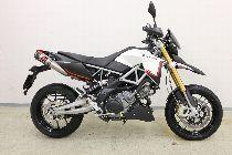 Töff kaufen APRILIA Dorsoduro 750 SMV *1569 Supermoto