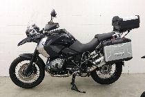 Töff kaufen BMW R 1200 GS *0389 Enduro