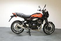 Töff kaufen KAWASAKI Z 900 RS *1540 Retro