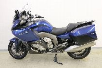 Acheter moto BMW K 1600 GT ABS *1607 Touring