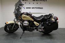 Töff kaufen MOTO GUZZI California III *4183 Touring