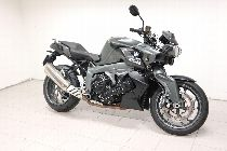 Acheter une moto Occasions BMW K 1300 R (naked)