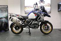 Töff kaufen BMW R 1250 GS Adventure *4878 Enduro