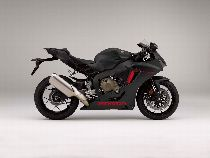 Töff kaufen HONDA CBR 1000 RA Fireblade ABS *1434 Sport