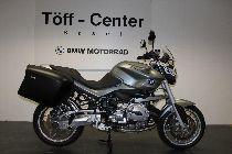 Acheter moto BMW R 1200 R *7710 Naked