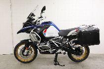 Acheter moto BMW R 1250 GS Adventure *6349 Enduro