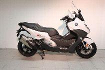 Acheter moto BMW C 650 Sport ABS *2641 Scooter