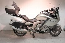 Acheter moto BMW K 1600 GTL ABS *4598 Touring