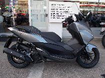 Töff kaufen HONDA NSS 125 AD Forza ABS *0956 Roller