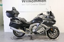Buy a bike BMW K 1600 GTL ABS *8647 Touring