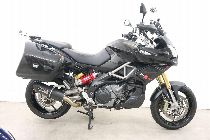 Buy motorbike Pre-owned APRILIA Caponord 1200 (enduro)
