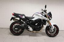 Aquista moto BMW F 800 R ABS *4609 Naked