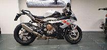 Töff kaufen BMW S 1000 RR *0196 Sport