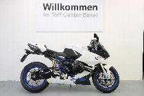 Acheter moto BMW HP2 Sport *1076 Sport
