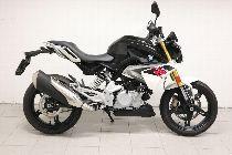 Acheter moto BMW G 310 R ABS *3780 Naked
