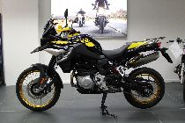 Buy a bike BMW F 850 GS *1678 Enduro
