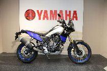Töff kaufen YAMAHA Tenere 700 *0802 Enduro