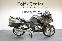 Acheter une moto Occasions BMW R 1250 RT (touring)