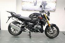 Töff kaufen BMW R 1250 R *7918 Naked