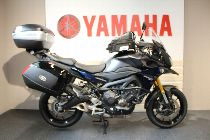 Töff kaufen YAMAHA MT 09 A ABS Tracer *3985 Touring