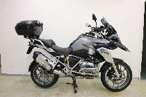 Töff kaufen BMW R 1200 GS ABS *1054 Enduro