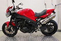 Töff kaufen TRIUMPH Speed Triple 1050 *4006 Naked