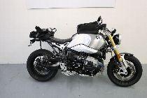 Töff kaufen BMW R nine T ABS *5741 Retro