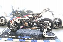 Töff kaufen BMW S 1000 RR *0915 Sport