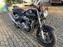 Motorrad kaufen Occasion HONDA CB 1300 A ABS (naked)