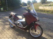 Motorrad kaufen Neufahrzeug HONDA NC 700 D Integra ABS (roller)