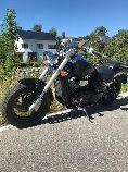 Töff kaufen SUZUKI M 800 Custom