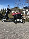 Töff kaufen PIAGGIO Vespa Primavera 50 Roller