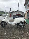 Acheter une moto Démonstration PIAGGIO Vespa Primavera 125 ABS iGet (scooter)