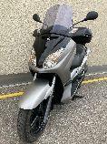 Motorrad kaufen Occasion YAMAHA YP 125 R X-Max (roller)