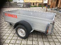 Acheter une moto Occasions ANHÄNGER Alle (remorques)