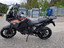 Acheter moto KTM 1290 Super Adventure ABS Enduro
