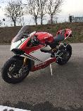 Töff kaufen DUCATI 1199 Superbike Panigale S Tricolore ABS Sport