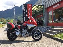 Töff kaufen MV AGUSTA Turismo Veloce 800 ABS Touring