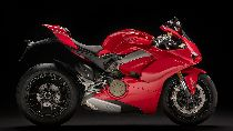 Töff kaufen DUCATI 1103 Panigale V4 Sport