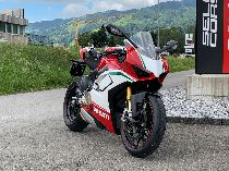 Töff kaufen DUCATI 1103 Panigale V4 Speciale Sport