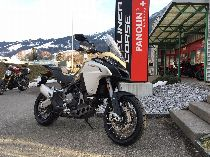 Motorrad kaufen Vorführmodell DUCATI 1260 Multistrada Enduro (enduro)