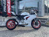 Motorrad kaufen Neufahrzeug DUCATI 955 Panigale V2 (sport)