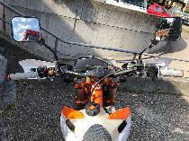 Acheter une moto Occasions KTM 300 EXC Enduro (enduro)