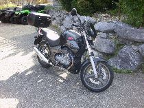 Buy motorbike Pre-owned MOTO GUZZI 750 Breva C (naked)