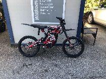 Motorrad kaufen Occasion SURRON Alle (enduro)