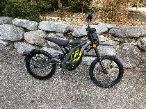 Motorrad kaufen Occasion SURRON Firefly Light Bee (motocross)