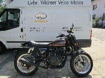 Motorrad kaufen Neufahrzeug MASH Dirt Track 650 (retro)