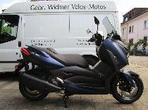 Motorrad kaufen Neufahrzeug YAMAHA YP 300 X-Max (roller)