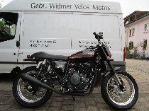 Motorrad kaufen Neufahrzeug MASH Alle (retro)