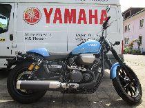 Motorrad kaufen Vorführmodell YAMAHA XV 950 CU ABS (custom)